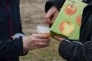 Obstbaumschnitt mit Herrn Rausch_23
