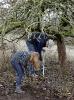 Obstbaumschnitt mit Herrn Rausch_29