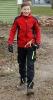 Obstbaumschnitt mit Herrn Rausch_31