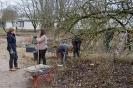 Obstbaumschnitt mit Herrn Rausch_3